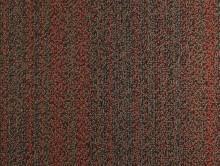İnfini Design Tweed Sonic Comfort 570 | Karo Halı