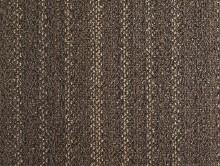 İnfini Design Tweed Sonic Comfort 770 | Karo Halı