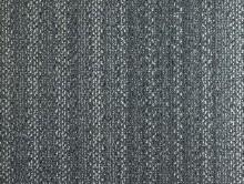 İnfini Design Tweed Sonic Comfort 930 | Karo Halı