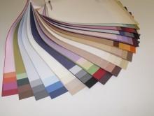 Karartma Perde Renkleri | Perde | Stor Perde