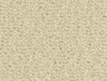 Majestic Chagrin | Karo Halı
