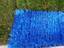 Mavi Çim Halı | Çim Halı | Associated Carpets
