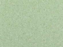 Micra Premium  3089 | Pvc Yer Döşemesi | Homojen