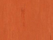 Mipolam 180 2002 | Pvc Yer Döşemesi | Homojen