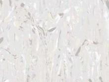 Mipolam Accord 300 Light Grey | Pvc Yer Döşemesi | Homojen