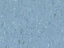 Mipolam Cosmo Azur | Pvc Yer Döşemesi | Homojen