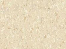 Mipolam Cosmo Lemon Chiffon | Pvc Yer Döşemesi | Homojen