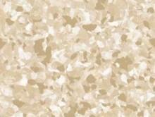 Mipolam Elegance 190 Mackerel | Pvc Yer Döşemesi | Homojen