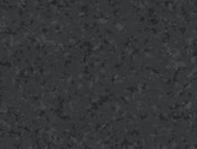 Mipolam Symbioz Black Diamond | Pvc Yer Döşemesi | Homojen