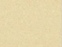 Mipolam Symbioz Sandstone | Pvc Yer Döşemesi | Homojen