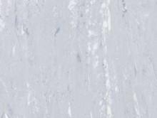 Mipolam Tropları Blue | Pvc Yer Döşemesi | Homojen