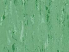 Mipolam Tropları Medium Green | Pvc Yer Döşemesi | Homojen