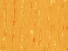 Mipolam Tropları Yellow | Pvc Yer Döşemesi | Homojen