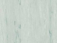 Mipolam Univers Light Green | Pvc Yer Döşemesi | Homojen
