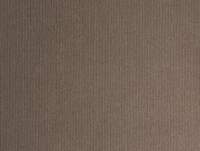 modern bukle | Duvardan Duvara Halı