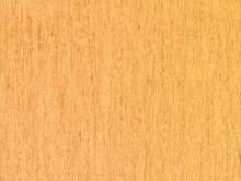 OPTİMA 3041 | Pvc Yer Döşemesi | Homojen