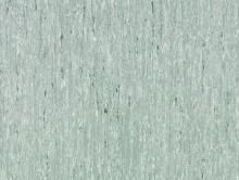 OPTİMA 3067 | Pvc Yer Döşemesi | Homojen