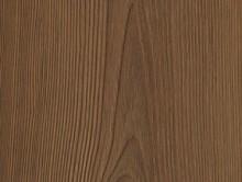 P1202 Sonsuz Çam Nigra | Laminat Parke