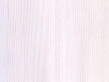 P703 Yeni Beyaz | Laminat Parke