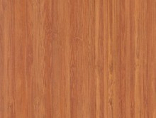 P804 Karbonize Bambu | Laminat Parke | Peli