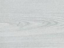 PAMUKKALE ÇAM | Laminat Parke | Serfloor