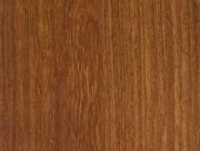 Parkelam Klasik - Rustik İroko | Laminat Parke | Çamsan