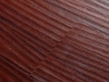 Plank Antique-Mahogany | Pvc Yer Döşemesi | Homojen