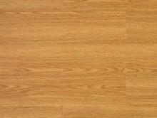 Plank Ash | Pvc Yer Döşemesi | Homojen