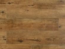 Plank Barnwood | Pvc Yer Döşemesi | Homojen
