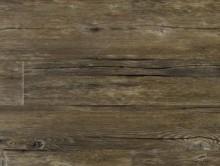 Plank Black-mountain | Pvc Yer Döşemesi | Homojen