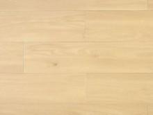 Plank Chestnut | Pvc Yer Döşemesi | Homojen