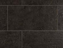 Plank Chocolate Slate | Pvc Yer Döşemesi | Homojen