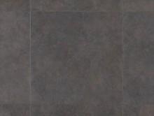 Plank Concrete Verona | Pvc Yer Döşemesi | Homojen