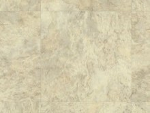Plank Creamy-Slate | Pvc Yer Döşemesi | Homojen