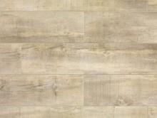 Plank Denim-Wood | Pvc Yer Döşemesi | Homojen