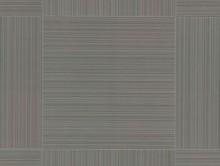 Plank Palace Grey | Pvc Yer Döşemesi | Homojen