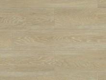 Plank Silversands | Pvc Yer Döşemesi | Homojen