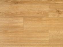 Plank Victoria-Oak | Pvc Yer Döşemesi | Homojen