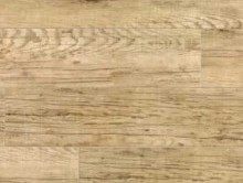 Plank Washed-Wood | Pvc Yer Döşemesi | Homojen