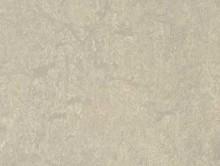 Real Concrete | Pvc Yer Döşemesi | Homojen