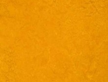 Real Golden Sunset | Pvc Yer Döşemesi | Homojen
