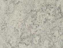 Real Mist Grey | Pvc Yer Döşemesi | Homojen