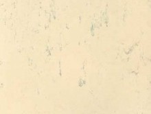 Real White Marble | Pvc Yer Döşemesi | Homojen