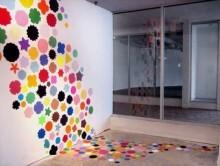 Renkli | Duvar Kağıdı