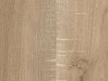 Rustic Meşe | Laminat Parke