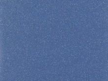 Safetred Universal  500 | Pvc Yer Döşemesi | İşyeri Ve Ev Tipi