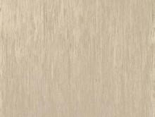 Standard Plus 3090 | Pvc Yer Döşemesi | Homojen