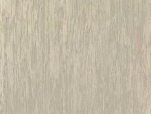 Standard Plus 3091 | Pvc Yer Döşemesi | Homojen