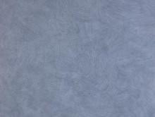Tapiflex Excellence 65 2810 | Pvc Yer Döşemesi | İşyeri Ve Ev Tipi
