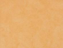 Tapiflex Excellence 65 2815 | Pvc Yer Döşemesi | İşyeri Ve Ev Tipi